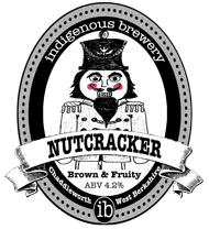 Nutcracker_icon