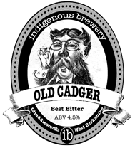 OldCadger_icon