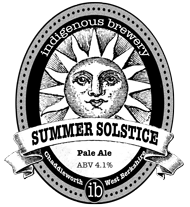 SummerSolstice_icon