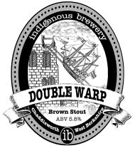 DoubleWarp_icon
