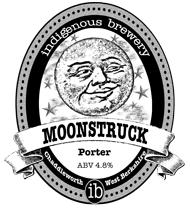 MoonStruck_icon